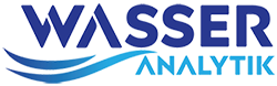 MY WASSERANALYTIK Logo